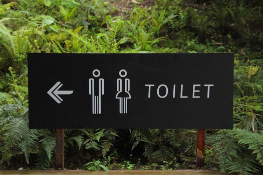 Help with incontinence, HomeTouch Blog