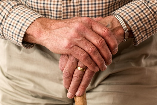 Hip Replacement Recovery Tips