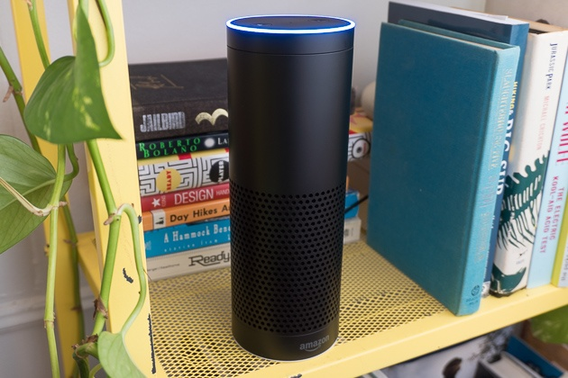 echo 1 Home Safety Without a Carer, HomeTouch Blog