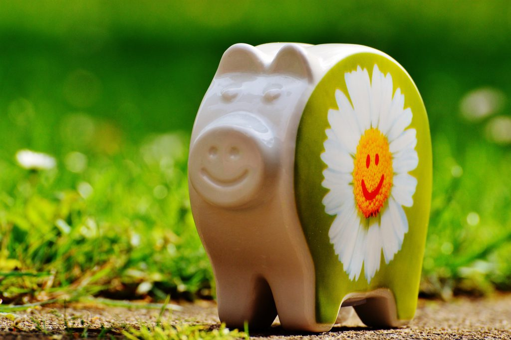 Carer finances are under strain; what can be done?, HomeTouch Blog