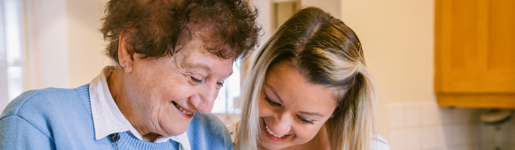 funding cover How Much Does Live In Care Cost?, HomeTouch Blog